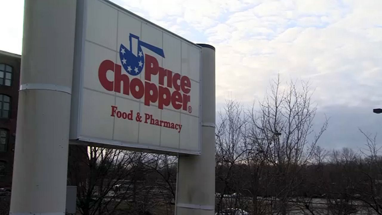 Price Chopper Locations In Mass To Offer Covid 19 Vaccines