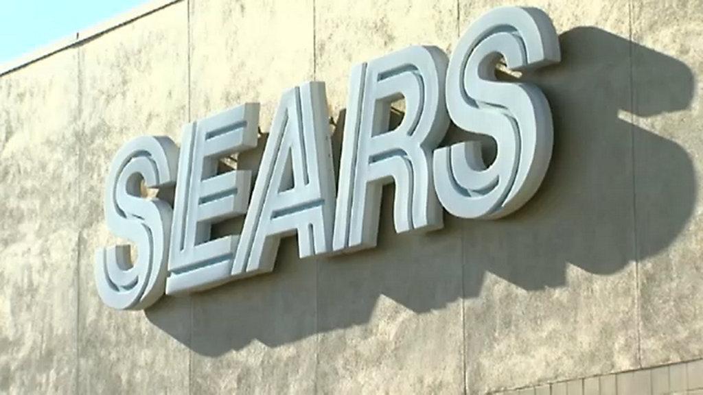 86e648b85 Sears closing at Eastern Hills Mall