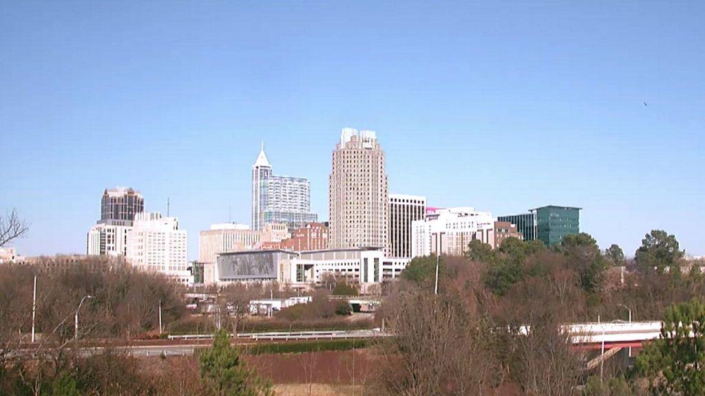 News Charlotte North Carolina Spectrum News