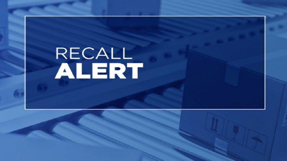 RECALL: Salmonella Concerns For Ready-To-Eat Sausage