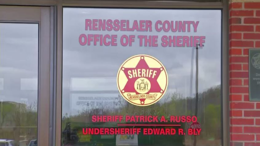 Rensselaer County Fraud Sweep Leads to Nine People Charged