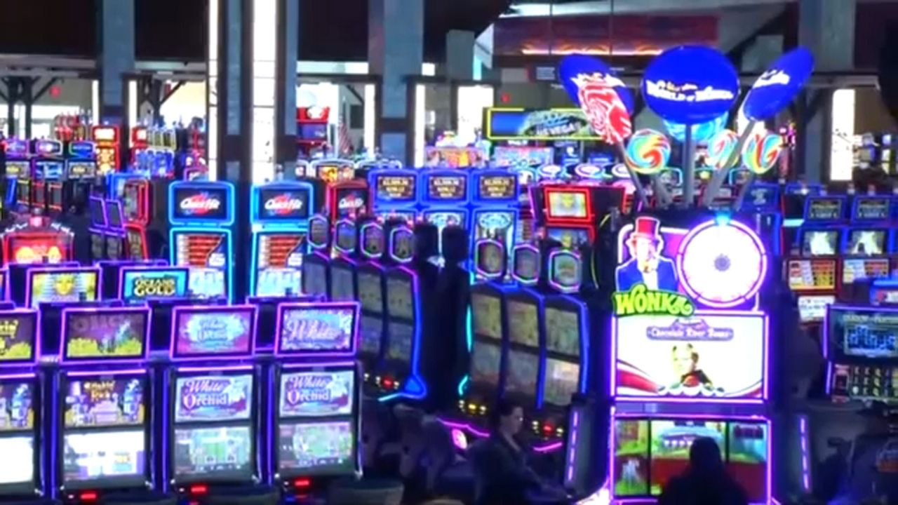 Resorts world casino sports betting winning margin betting