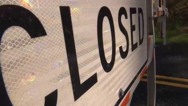 Hillsborough County Services to Remain Closed Until May 15