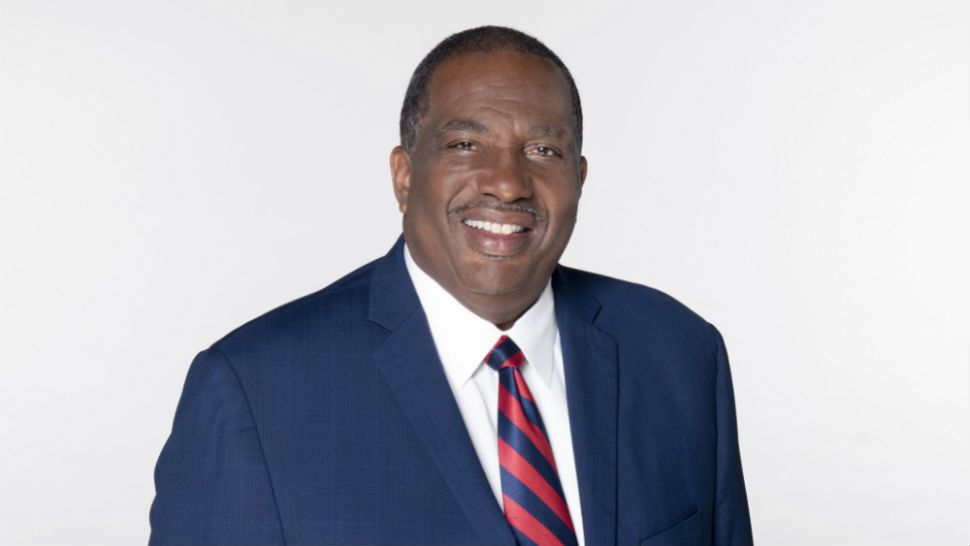 Royce West to Challenge Cornyn for US Senate Seat