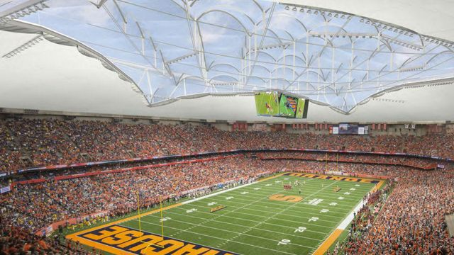 118m renovation coming to the carrier dome