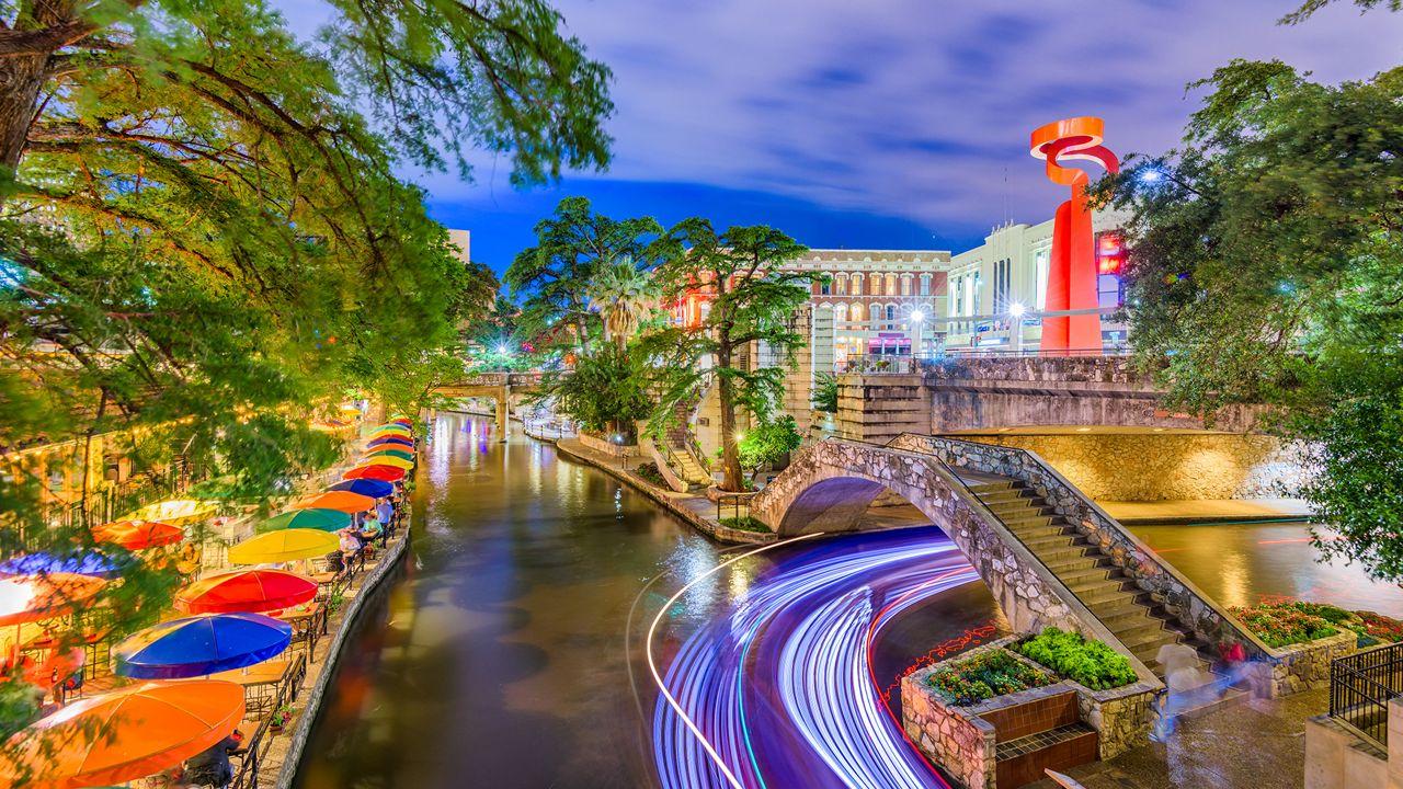 City of San Antonio Website Launches Spanish Page