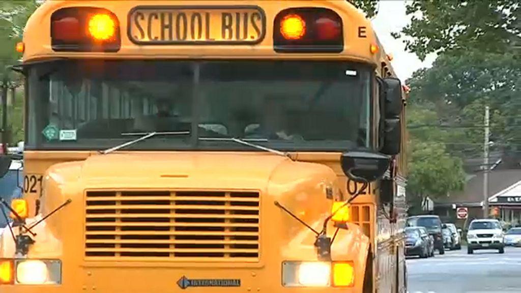 Charlotte Mecklenburg Schools Announce Make Up Days