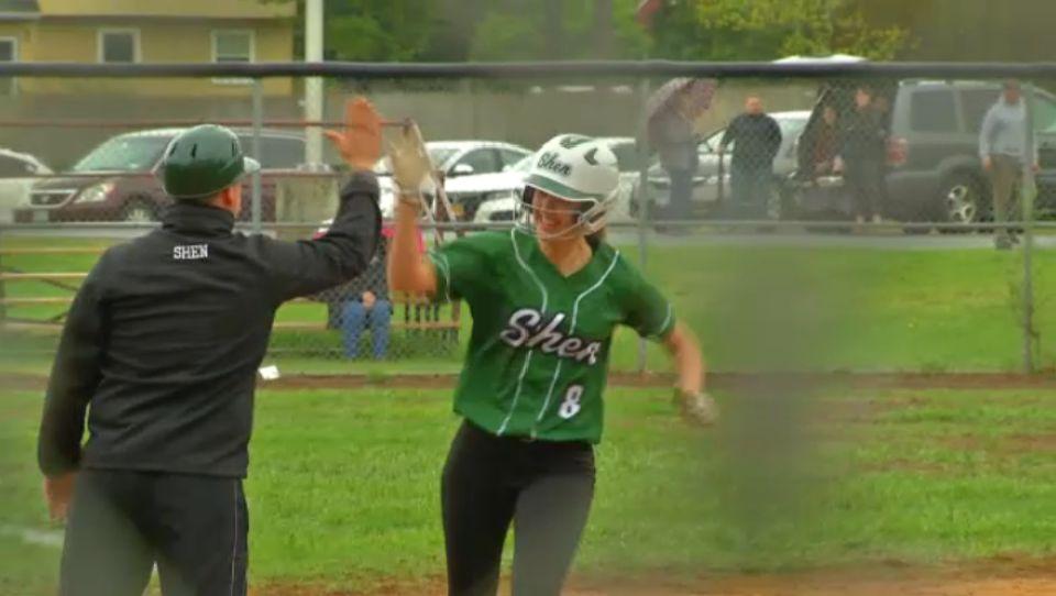 High School Sports   Capital Region Albany New York   Spectrum News