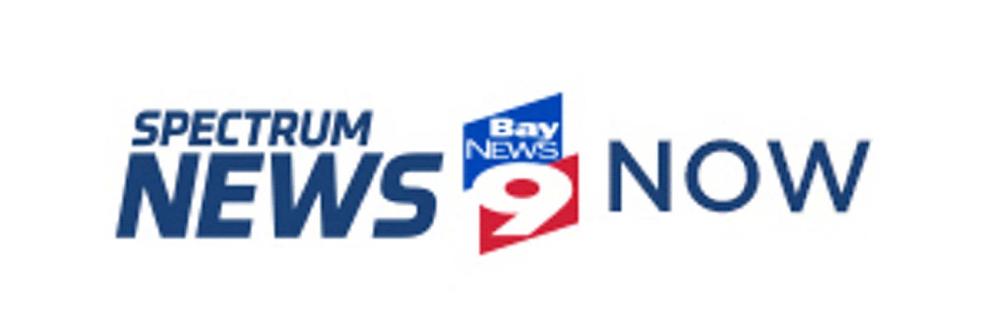 Tampa Bay Weather Cameras | Spectrum Bay News 9
