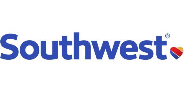 Image result for southwest logo