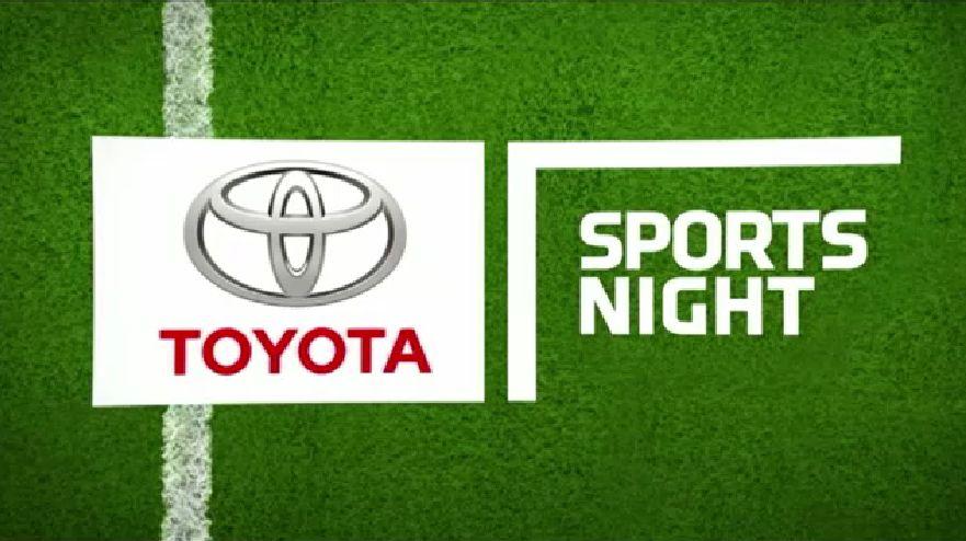 Glens Falls Toyota >> Froggy 100.3 | WFFG-FM