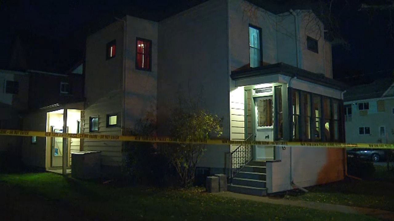 Obituary for victim in Hornell group home murder has been released