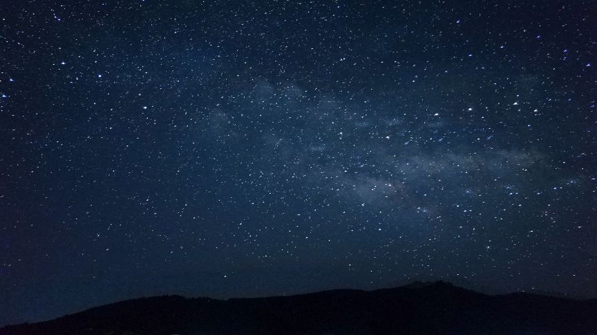 Image result for night sky