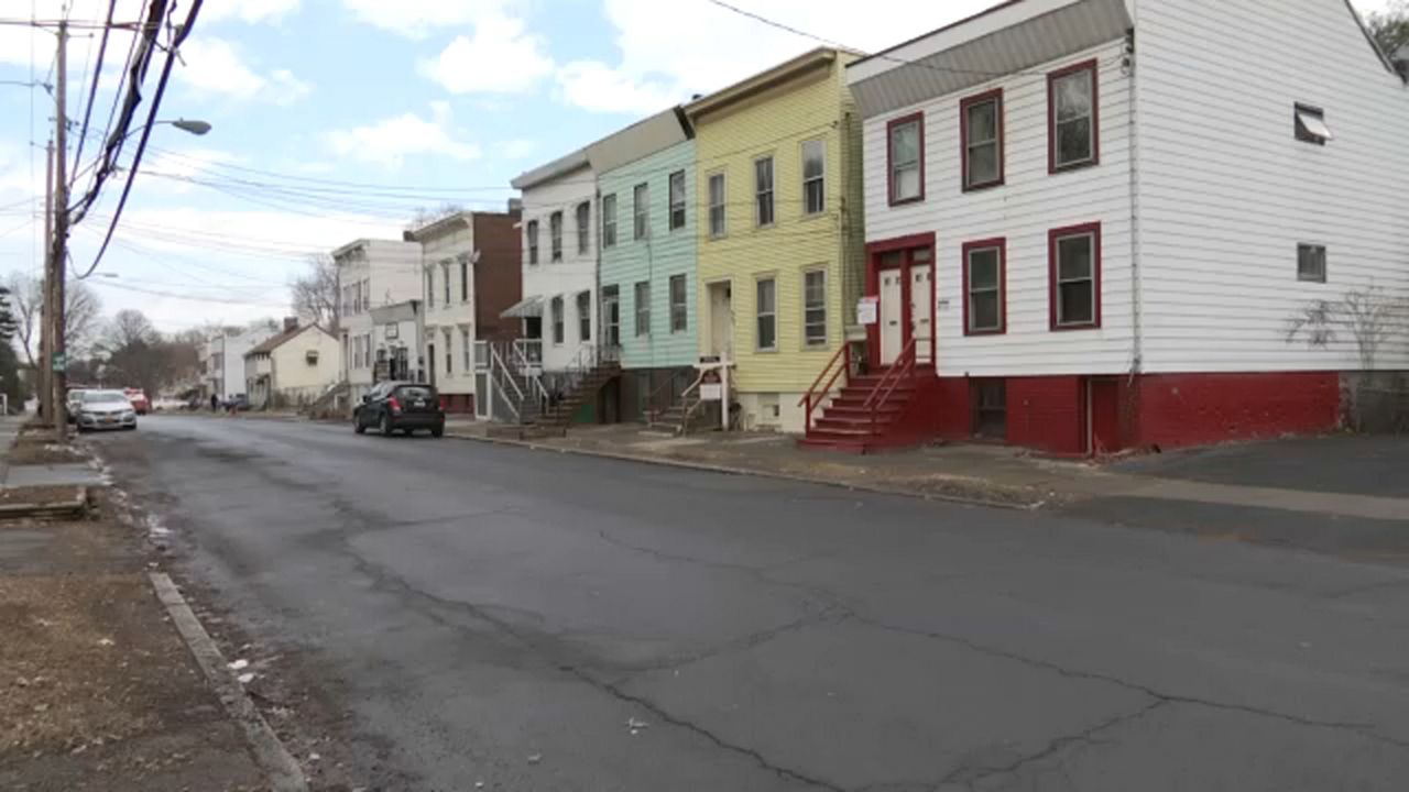 State Investigation Exploring Code Violations in Albany, Upstate Cities