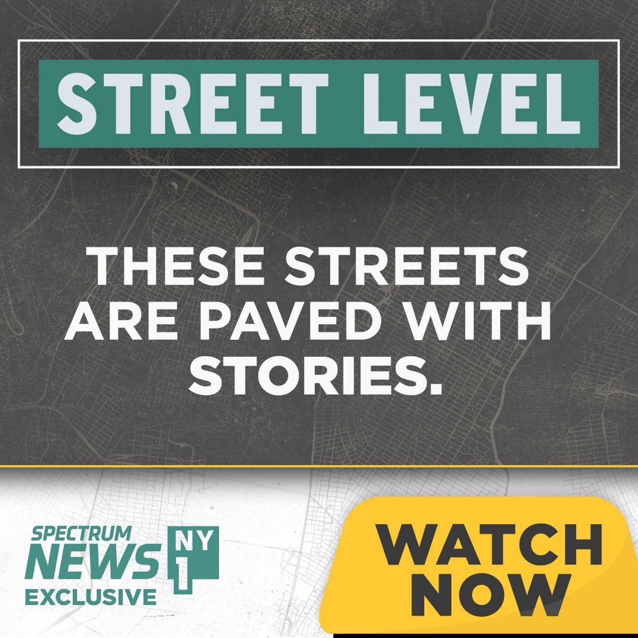 Spectrum News NY1 | New York City