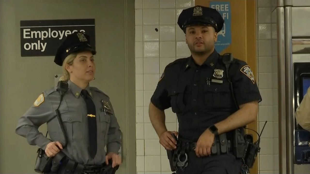 MTA Committee Weighs Ban on Repeat Criminal Offenders