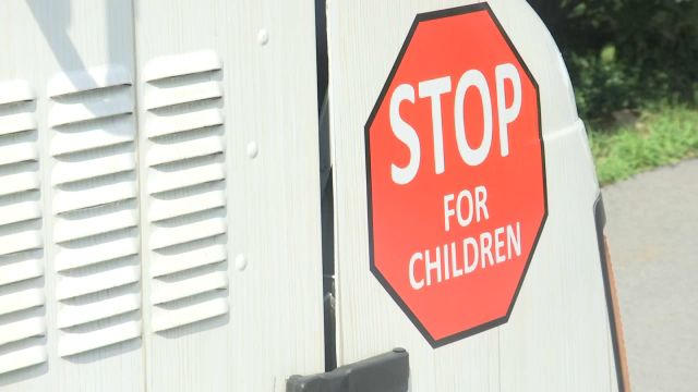 Public Safety | Hudson Valley New York | Spectrum News