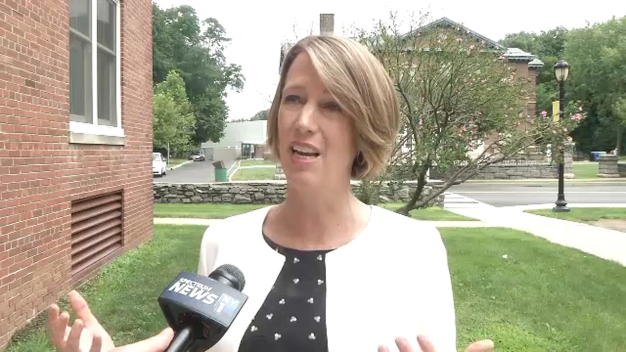 Teachout puts Cuomo on blast as days until AG primary wane