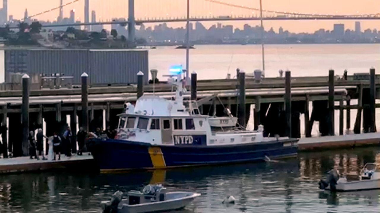Nyu Langone Brooklyn Ferry Schedule