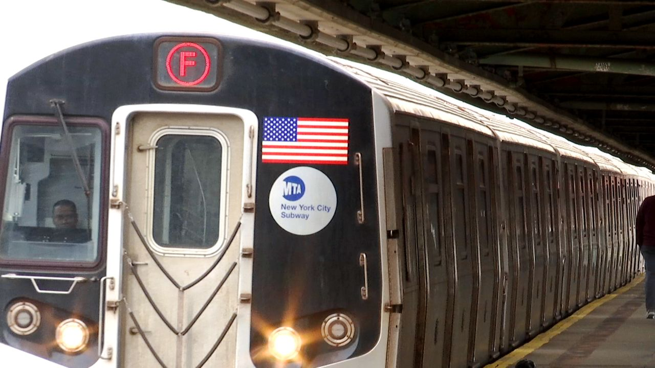 Utica Ave Station Subway Map.Mta To Study If Utica Avenue Subway Extension Worth Pursuing