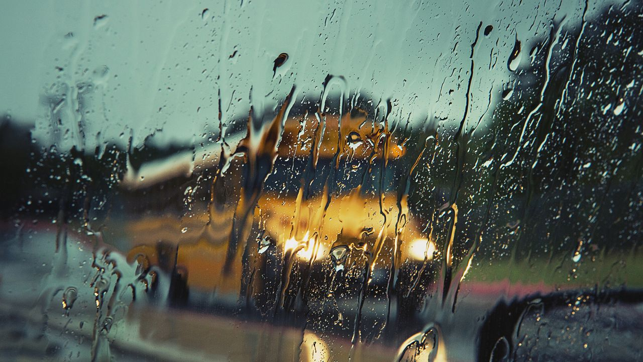 Here's a List of School Closings, Delays in Texas