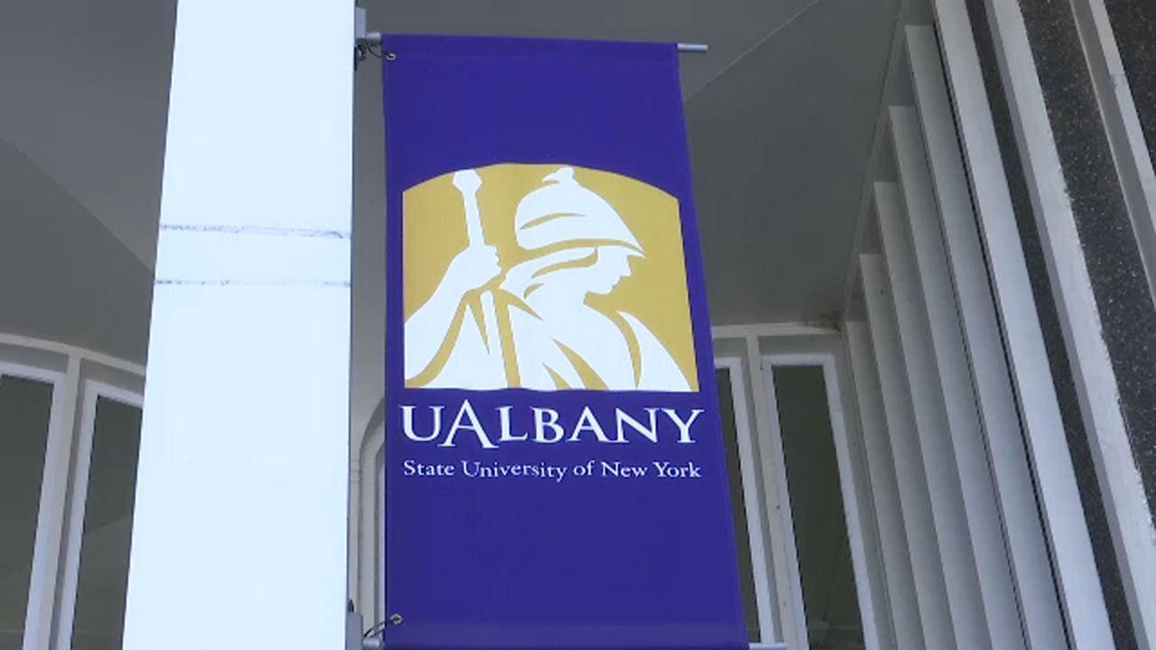 Ualbany Calendar 2021 UAlbany Coronavirus Cases Spike, Classes To Go Remote