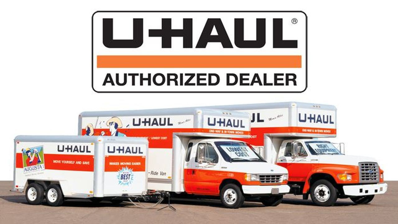 Florence Uhaul Offers 30 Days Free Storage Ahead Of Storm