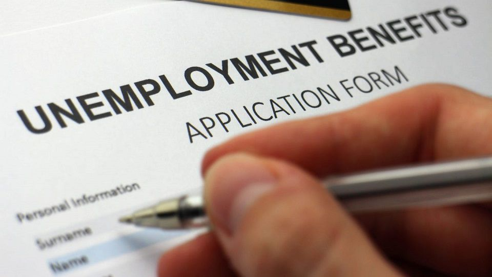 Lawmakers seek to address long wait times for unemployment benefits