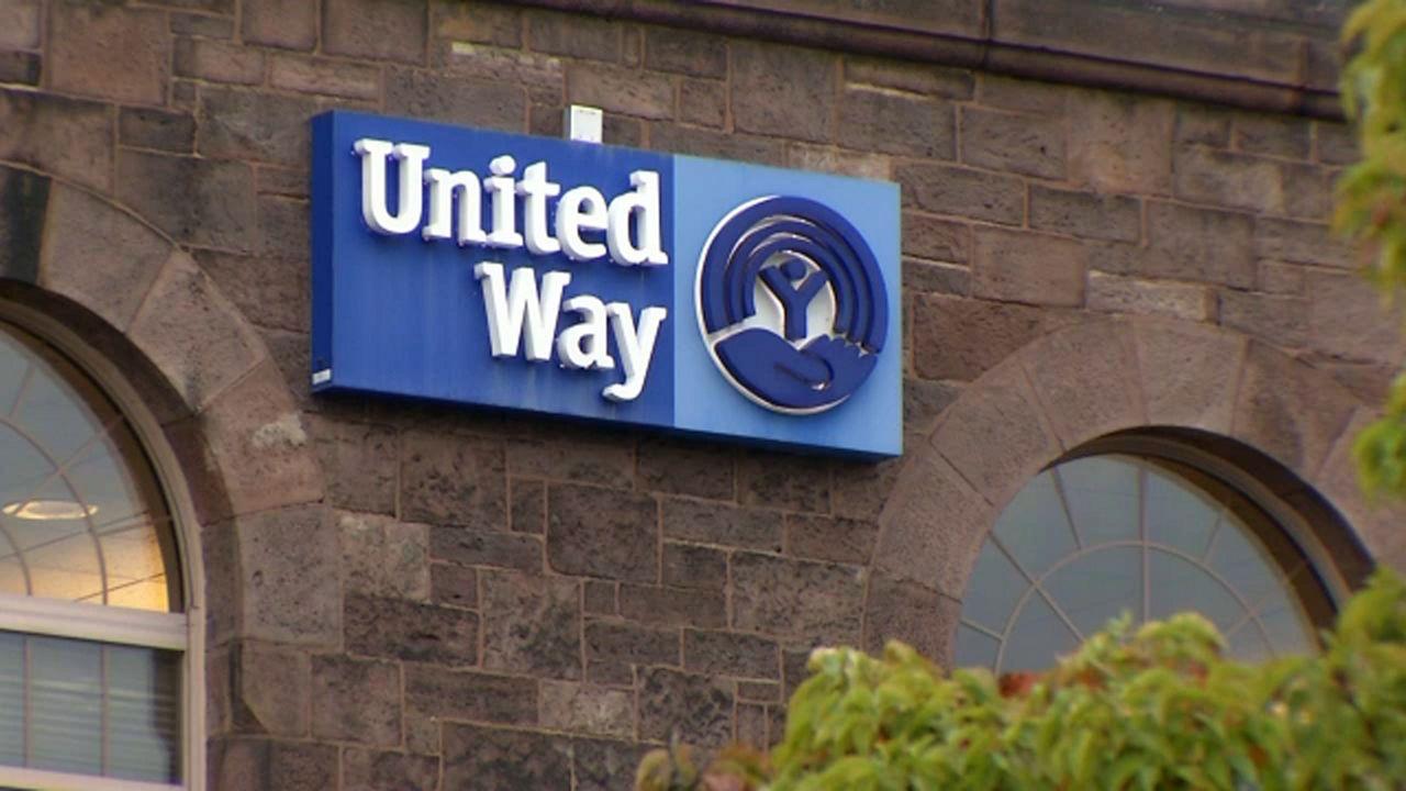 united way jpg 2.