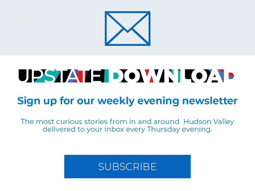 Spectrum News | Hudson Valley