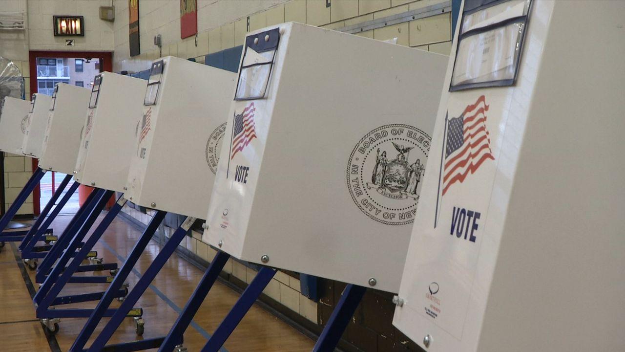 Proponen que inmigrantes puedan votar en elecciones locales