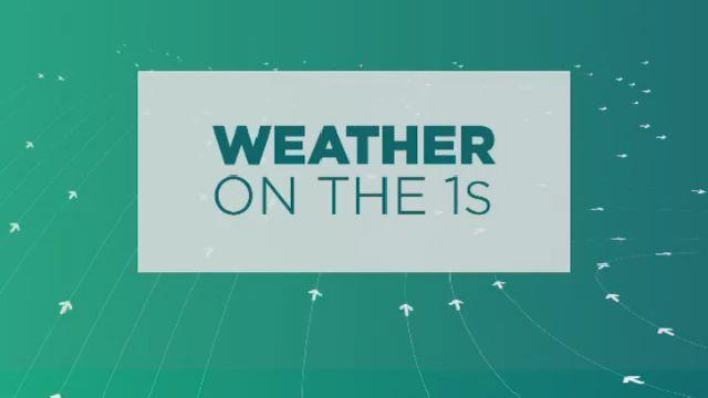 погода в слупське на завтра