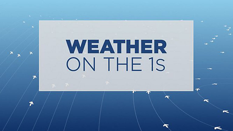 Weather austin spectrum news weather on the 1s todays austin texas weather forecast publicscrutiny Image collections