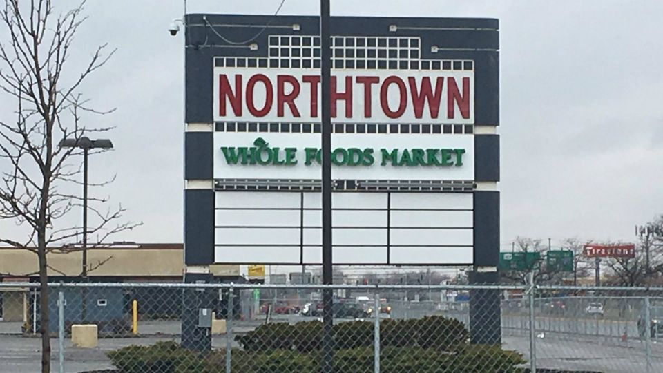 fb56925f0ff Amherst Leaders Look To Fill Longtime Vacant Northtown Plaza