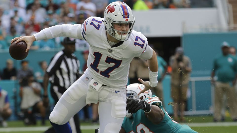 low priced c90a5 8d7e6 Buffalo Bills Lose to Miami Dolphins