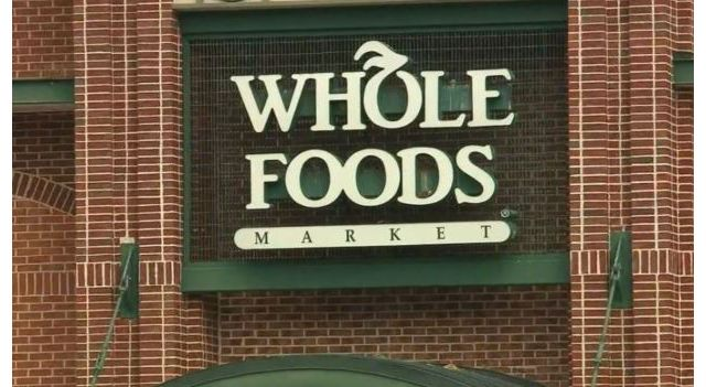 Whole Foods Rochester Ny