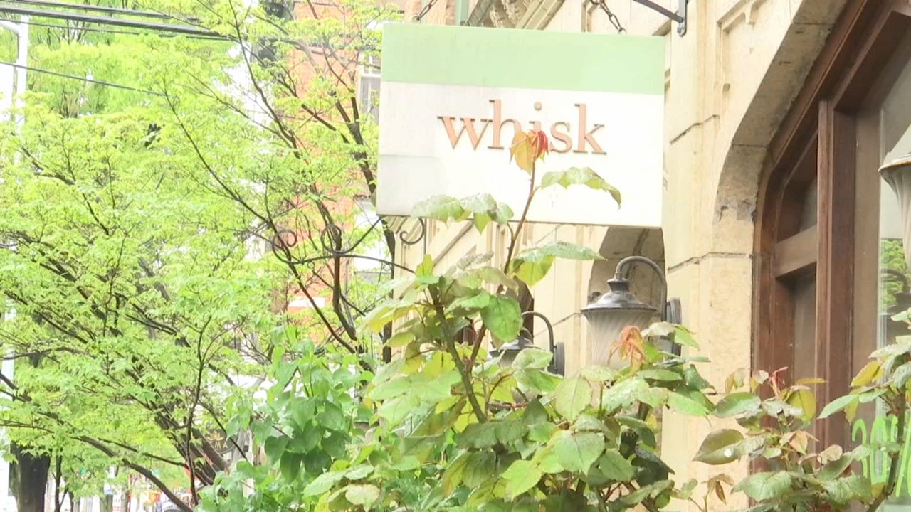 Brooklyn Kitchen Supplies Store Closing After Rent Increase
