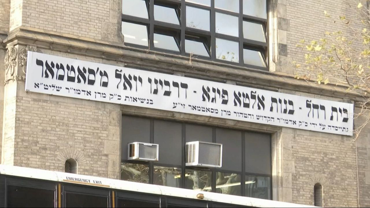 Advocates Call for City to Complete Yeshiva Investigation