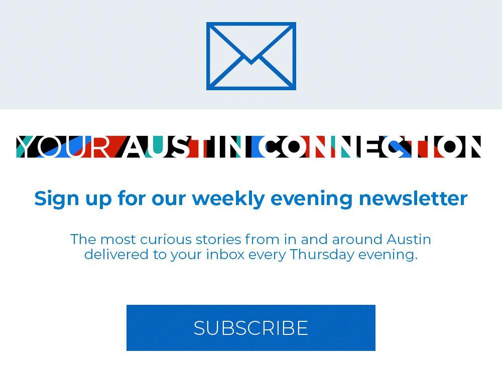 Spectrum News | Austin