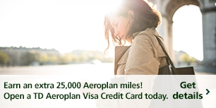 Aeroplan NonFootprint_TDB_HP_B3_vAeroplan_EN_b000 00 3009?fit=constrain&hei=160&wid=308 td bank personal banking, small business banking, mortgages and  at reclaimingppi.co