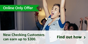 Td bank personal banking small business banking mortgages and td bank personal banking small business banking mortgages and loans investments reheart Gallery