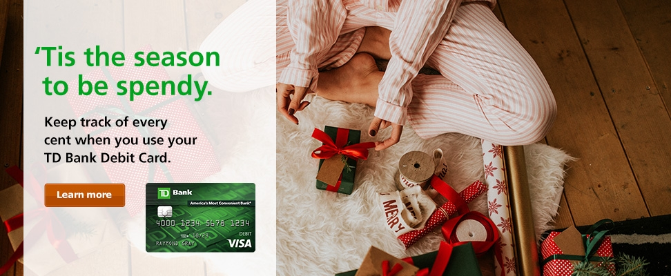 Holiday Debit Card_TDB_HP_A_EN_b000 00 3326?fit=constrain&hei=400&wid=1440&qlt=100 td bank personal banking, small business banking, mortgages and  at reclaimingppi.co