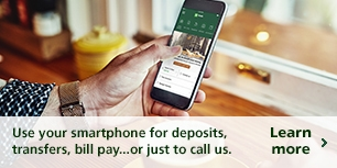 JD Digital Solutions_TDB_HP_B2_vMobileApp_EN_b000 00 2998?fit=constrain&hei=160&wid=308 td bank personal banking, small business banking, mortgages and  at reclaimingppi.co
