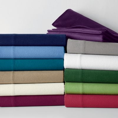 Bed Sheets 100 Cotton Sheet Sets The Company Store