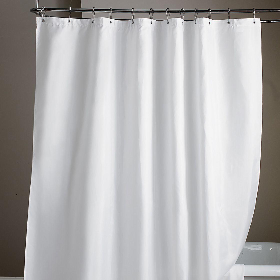 Home Bath Shower Curtains & Bath Accessories