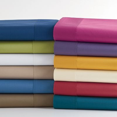 300 Thread Count Wrinkle Free Sateen Bedding The Company