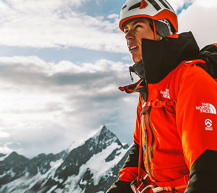Summit Series™ Phantom ryggsäck | The North Face