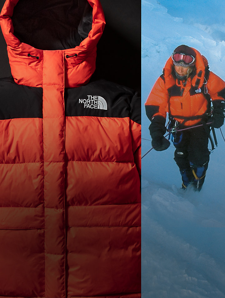 outlet verkoop zoeken naar lagere prijs met The North Face | Outdoor Kleding, Rugzak & Schoenen