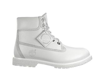"""Waterville 6"""" Boot"""