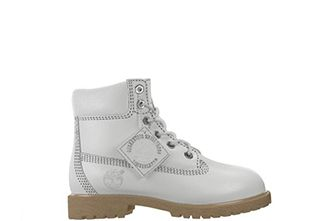 """Youth 6"""" Boot"""